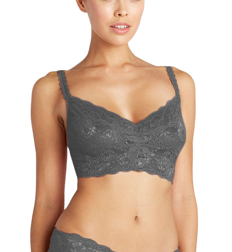 Cosabella Never Say Never Sweetie Soft Bra (NEVER1301)
