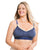 Sugar Candy by Cake Crush Seamless Fuller Bust Everyday Softcup G-L Cups (28-8008)