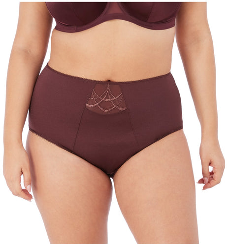 Elomi Cate Full Panty Brief (4036)