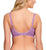 Panache Tango Underwire Balconette (9071)- Heather Ombre