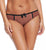 Parfait Charlotte Bikini Brief (6905)