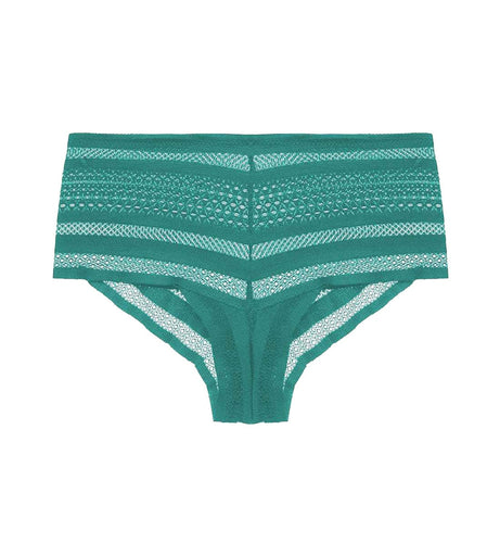 Cosabella Wildflower Hotpant (WILDF0721)