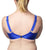 Comexim Treasure Padded Plunge Underwire Bikini Top (CMTREASUR)