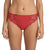 Prima Donna Madison Matching Rio Brief (0562120)