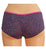 Cleo by Panache Karen Matching Short (6884)