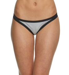 Body Glove Seaway Fiji Dual Strap Bikini Brief
