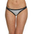 "Body Glove ""Seaway"" Fiji Dual Strap Bikini Brief #3943732"