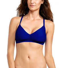 "Body Glove ""Smoothies"" Drew Bikini Top #39506128D"