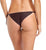 Body Glove Smoothies Brasilia Adjustable Tie Side Bikini Brief Porto