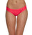 "Body Glove ""Smoothies"" Audrey Banded Bikini Brief #3950648 Diva"