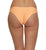 "Body Glove ""Smoothies"" Audrey Banded Bikini Brief #3950648 - Mango"