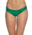 "Body Glove ""Smoothies"" Audrey Banded Bikini Brief #3950648 Surfside"
