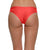"Body Glove ""Smoothies"" Audrey Banded Bikini Brief #3950648 Vivo"
