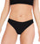 Belly Bandit Anti Thong Seamless (ANTITHG)