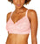 Cosabella Never Say Never CURVY Sweetie Bralette (NEVER1310)- Fashion Colors