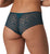 Prima Donna Twist I DO Matching Hotpant Panty (0541602)- Deep Teal