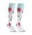 SOCK it to me Unisex Knee High Socks (Prints)