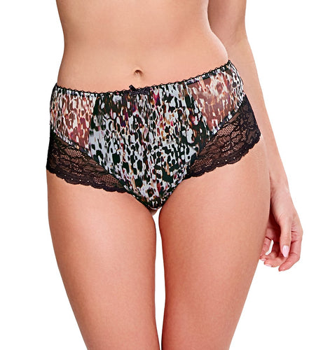 Panache Jasmine Matching Deep Brief (6954)