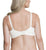 Cake Rock Candy Seamless Nursing Softcup (27-8000),XL-,Ivory - Ivory,XL