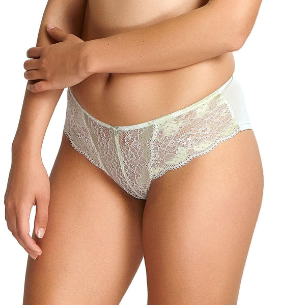 Panache Clara Matching Brief (7253)