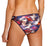 Marie Jo Juliette Side Tie Bikini Swim Brief (1000554)