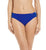 Fantasie Ottawa Mid-Rise Gathered Side Swim Brief (6358)