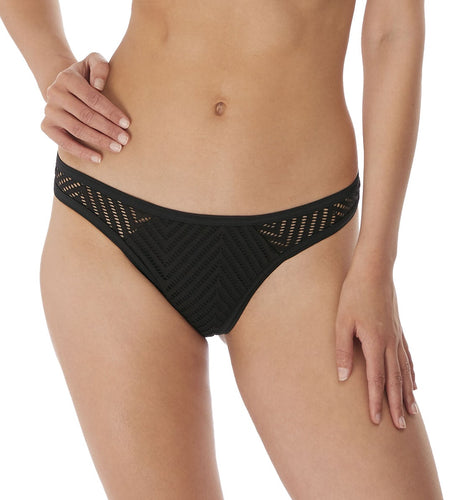 Freya Urban Brazilian Swim Brief (6966)