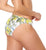 DORINA Pacifica Ruffle Bikini Swim Brief (D00386M)