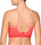 Prima Donna Sport The Mesh Non-Padded Underwire Sports Bra (6000210)