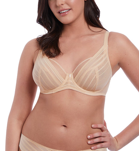 Freya Cameo High Apex Underwire Bra (3161)