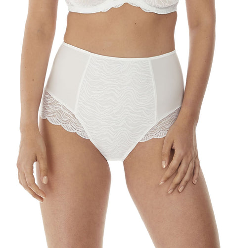 Fantasie Impression High Waist Brief Panty (5858)