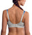 Anita Impact Control Max Support Softcup Sports Bra (5547)