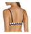 Marie Jo Catherine Padded Push Up Bikini Top (1000417)