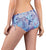 DORINA Clearwater Hipster Bikini Swim Brief (D17128J)