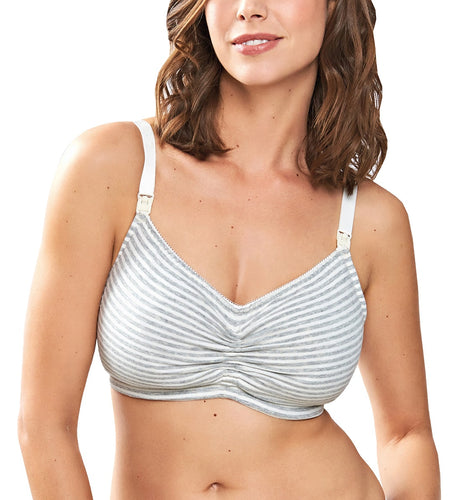 Royce Blossom Adjustable Size Maternity / Nursing Softcup (1018, 1128 & 1356)