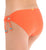 Cleo by Panache Matilda Drawside Swim Brief (CW0087)