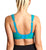 Panache Underwire Sports Bra (5021)- Teal/Lime
