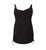 Anita Mare Maternity/Nursing Adjustable Length Tankini (9618-1)