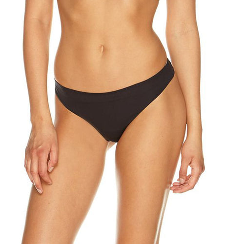 Cosabella Evolution Low Rise Thong (EVOLU0321)