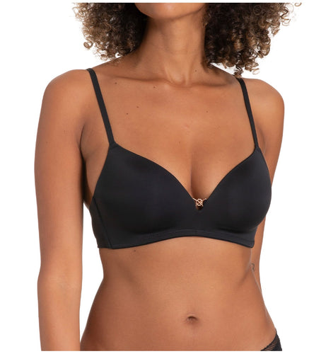 Dorina Fili Light Padded Softcup Bra (D000036M)