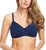 Royce Maisie Cotton Lined Non-Wire Bra (1091)