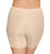 Wacoal Beyond Naked Cotton Thigh Shaper (805330)