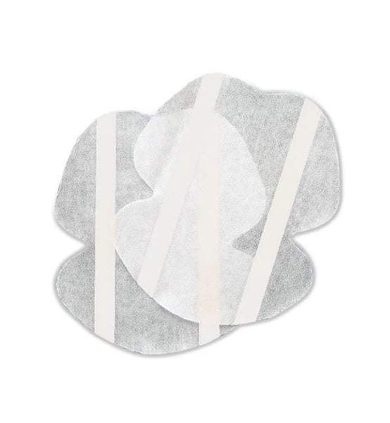 Fashion Care No Sweat Under Arm Clothing Shields (30101)