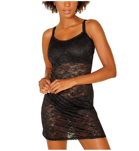 Cosabella Never Say Never CURVY Foxie Chemise (NEVER2703)