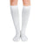 Belly Bandit Compression Socks (BBSOCKS),Size 1,Dove White - Dove White,1
