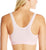 LLLI Cotton/Spandex Pull Over Sleep Bra (4150)