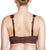 Parfait Dalis Soft Modal Bralette with J-Hook (5641)- Deep Nude