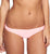 Body Glove Flirty Surf Bikini Brief (3950641)