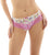 Panache Jasmine Panty Brief (6955),XXL,White Abstract - White Abstract,XXL