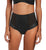Fantasie Illusion High Waist Brief (2988)
